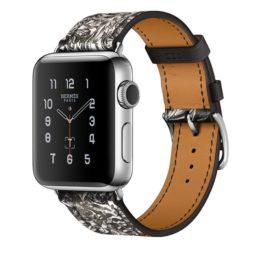 apple-watch-hermes-paris