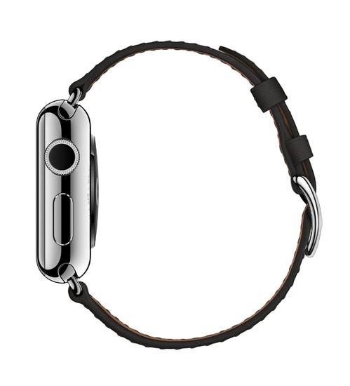 Bracelets homme apple watch