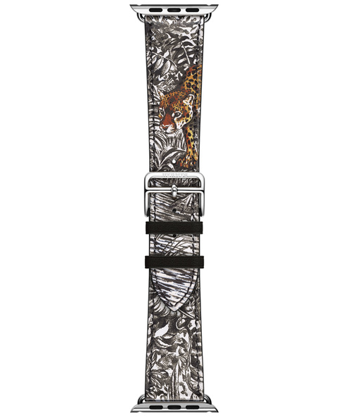 bracelet pour homme homme apple watch Hermès