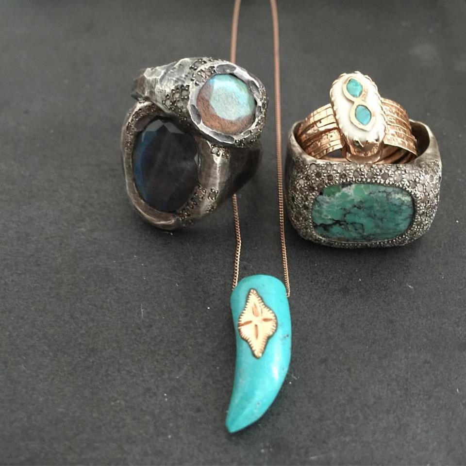 bijoux-design-pascale-monvoisin-noel