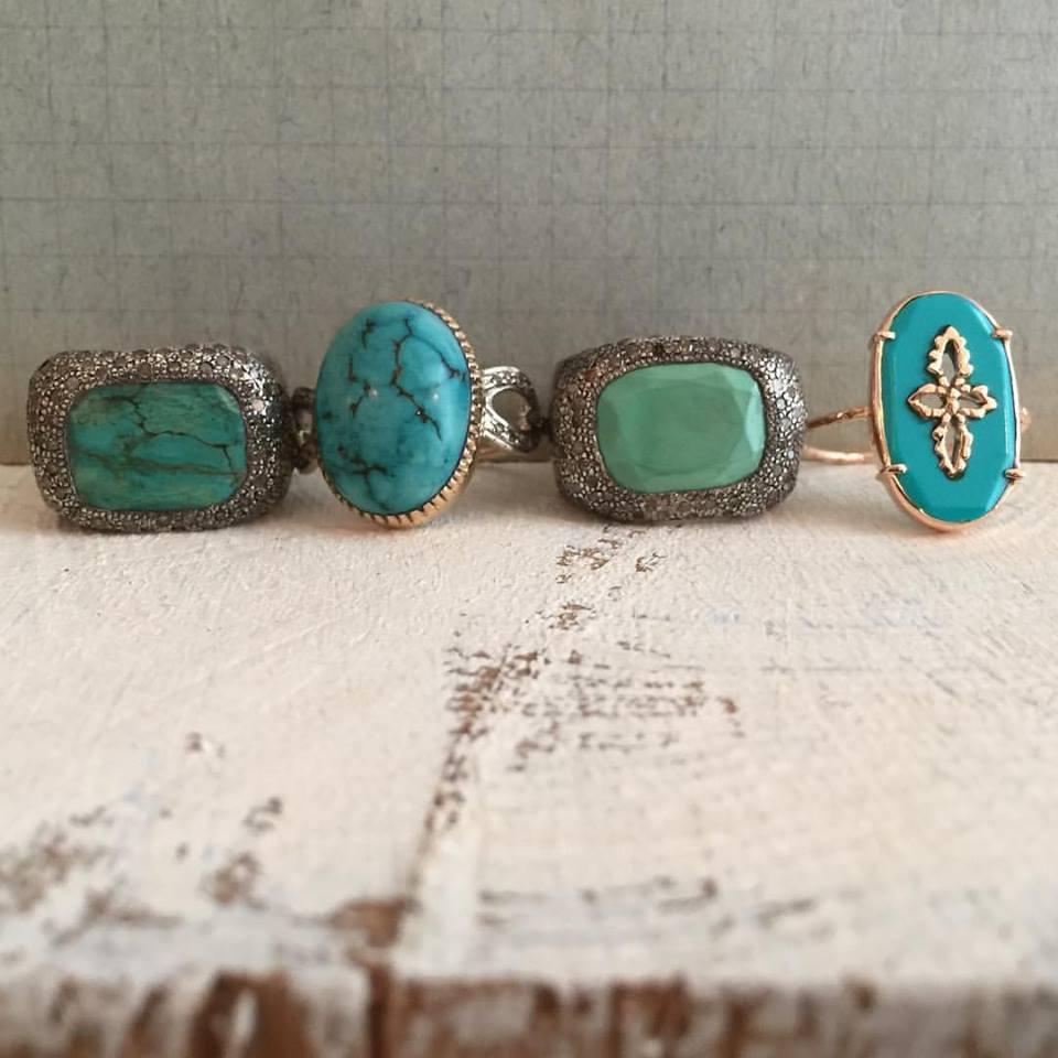 adresse bijoux paris éphémères design pascale monvoisin cadeaux noel