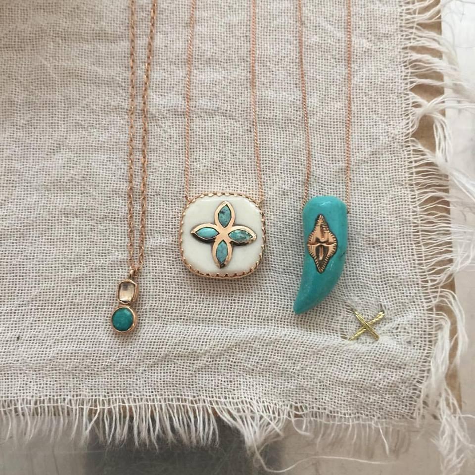 bijoux éphémères design pascale monvoisin cadeau noêl