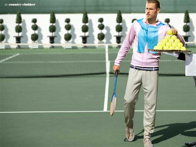 pyjamas-costume-chic-elegant-ville-fruit-of-the-loom-design-fashion