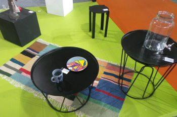 DarDeco-design-decoration-kram-tunis