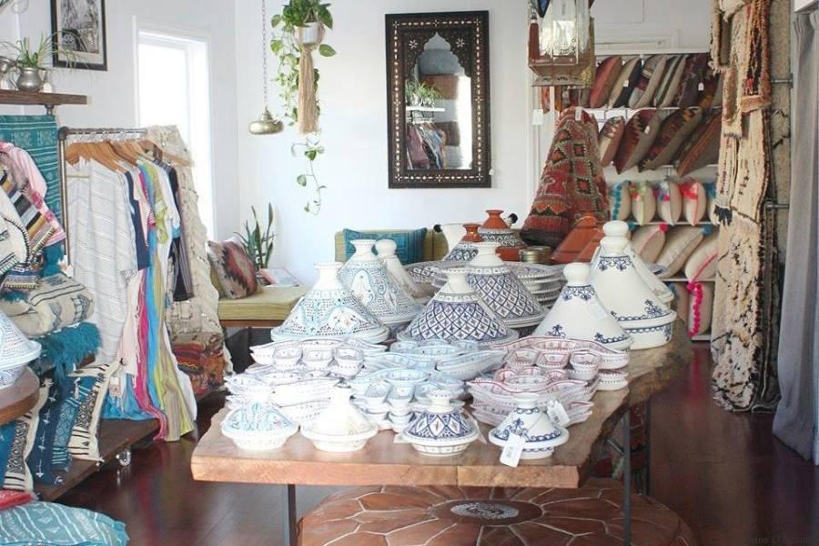 artisanat-tunisie-faits-main-handmade-