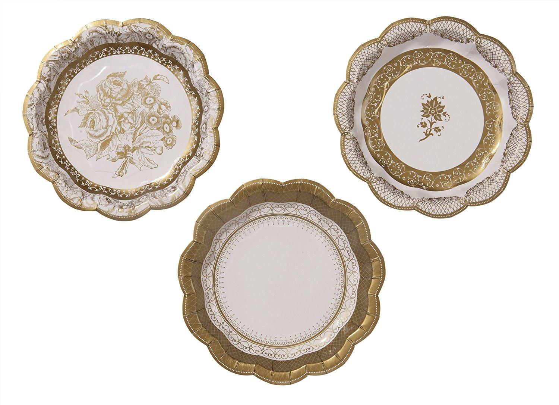 assiette-deco-table-noel