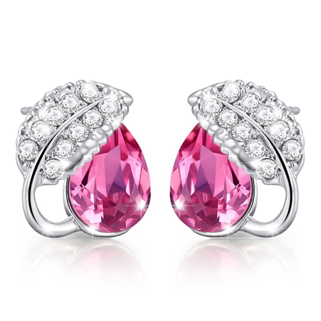 idée-cadeau-noel-bijoux-design