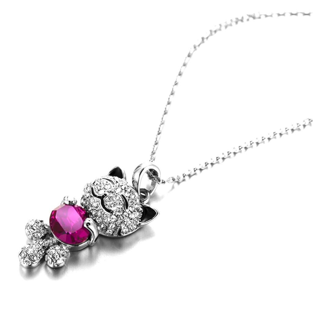idee-cadeau-noel-bijoux