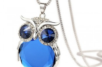 idee-cadeau-bijoux-design