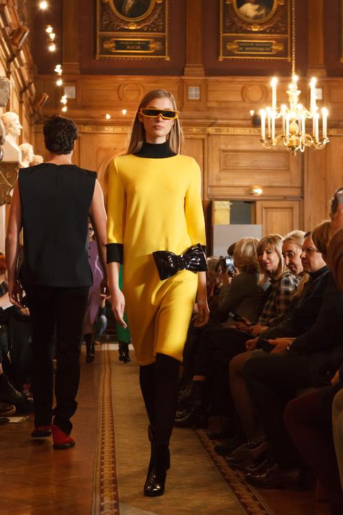 defile-pierre-cardin-fashion-mode-design13