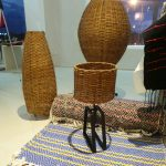 artisanat, expo-vente