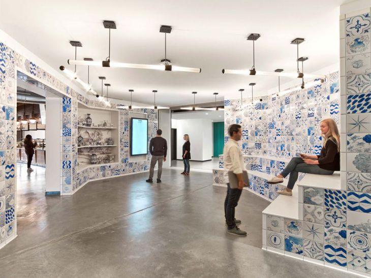 bureaux-créatifs-dropbox-décoration