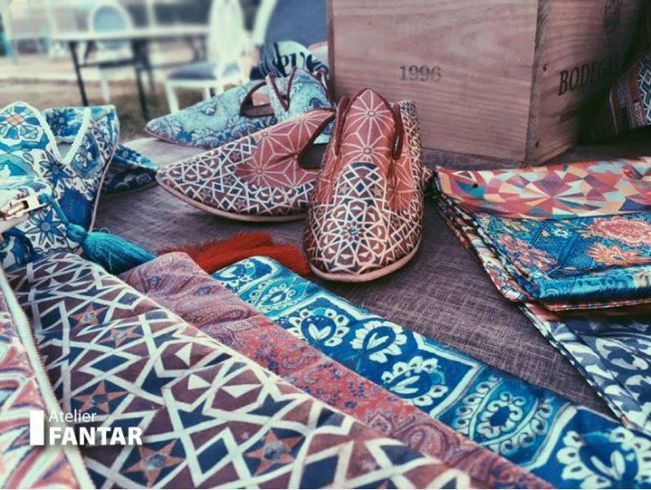 artisanat-tunisien
