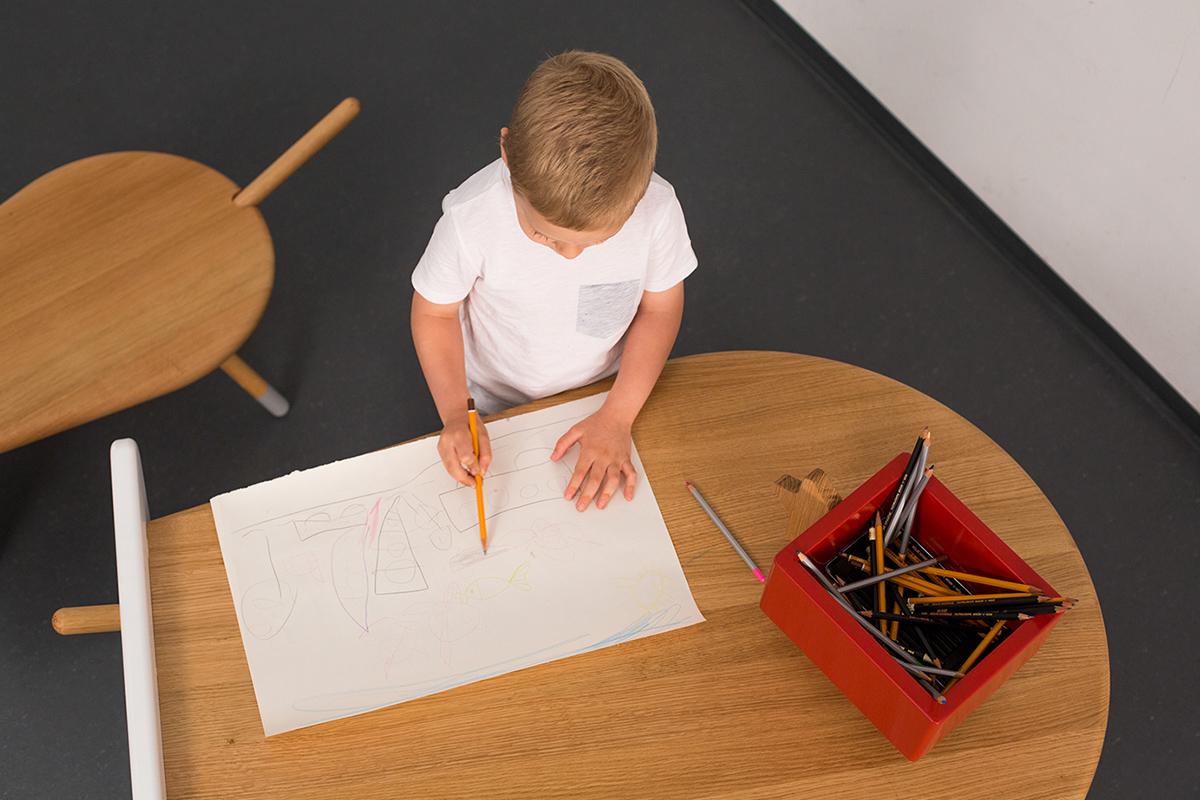 mobilier-enfant