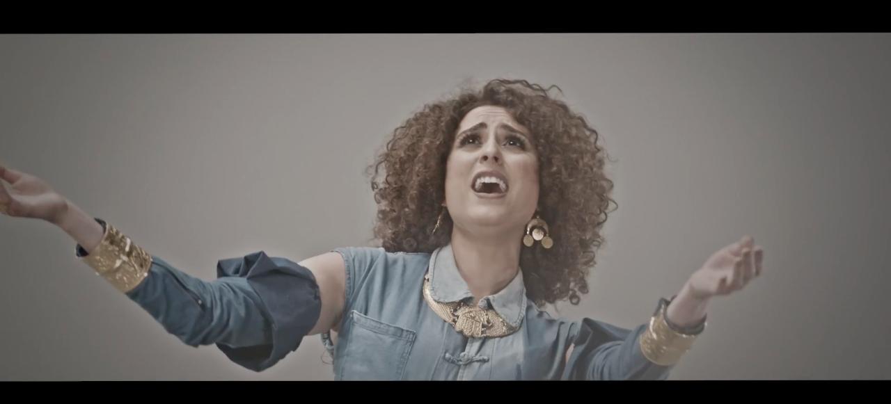 Yama Lasmer Douni-Asma Othmani