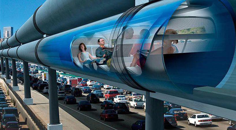 technologie-automobile