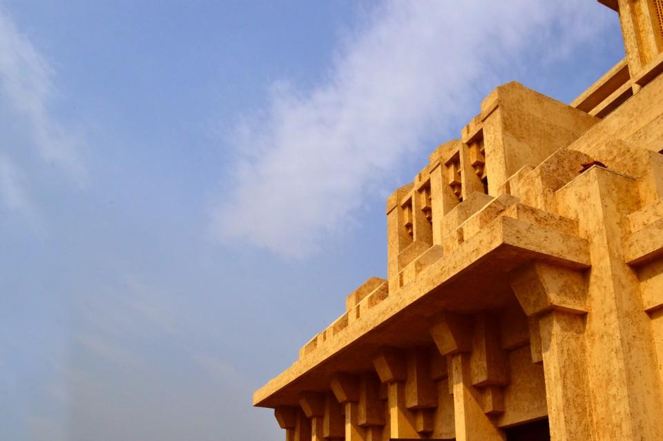 architecture-maison-minaret-india