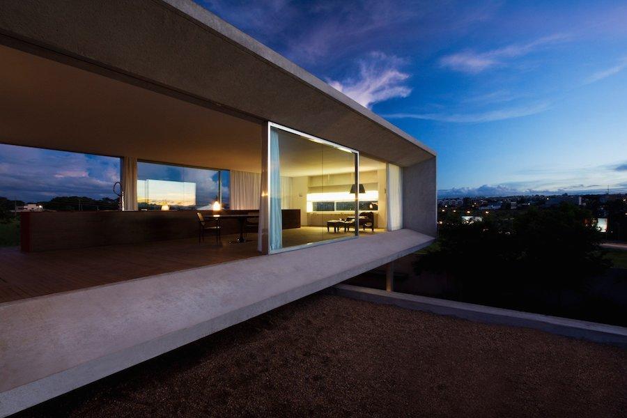 architecture-maison-moderne