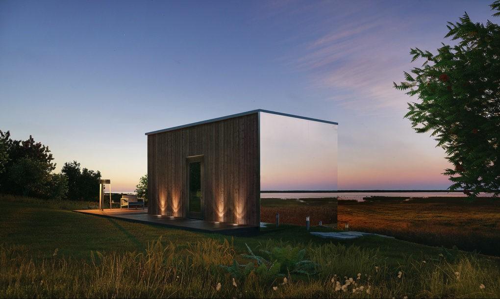 architecture-hotel-ood-instonie