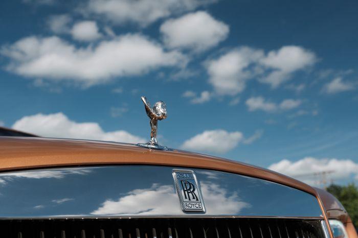 """Rolls-Royce Dawn """"width ="""" """"border ="""" 0"""