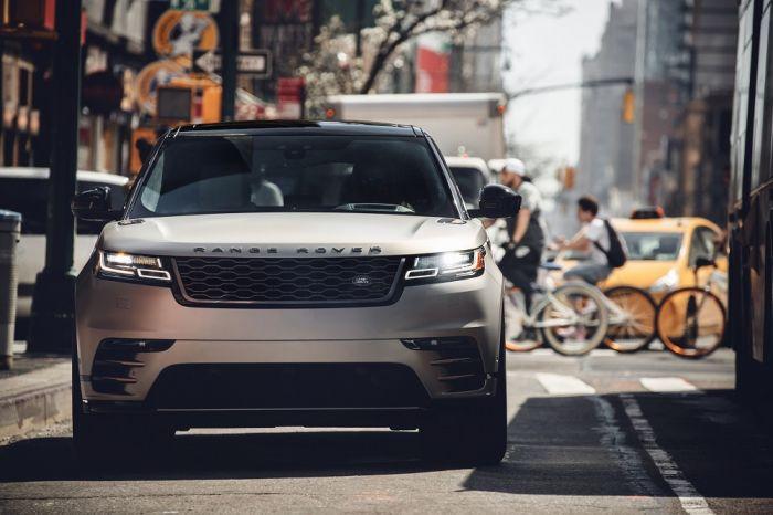 "Range Rover ""width ="" ""border ="" 0"