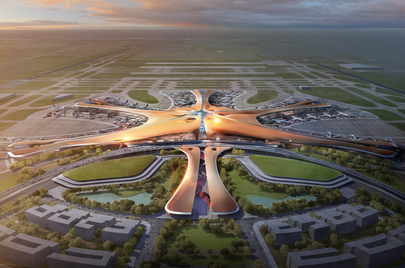 aiéroport-pekin-zaha-hadid