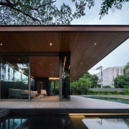 architecture-contemporaine-maison-en-marbre