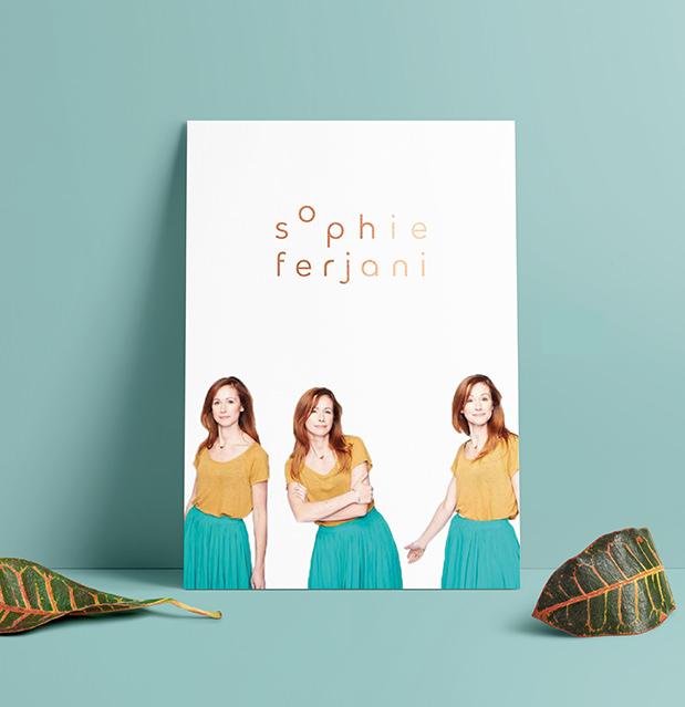 sophie ferjani-la selection-concept store