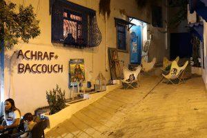 créateurs-tunisiens