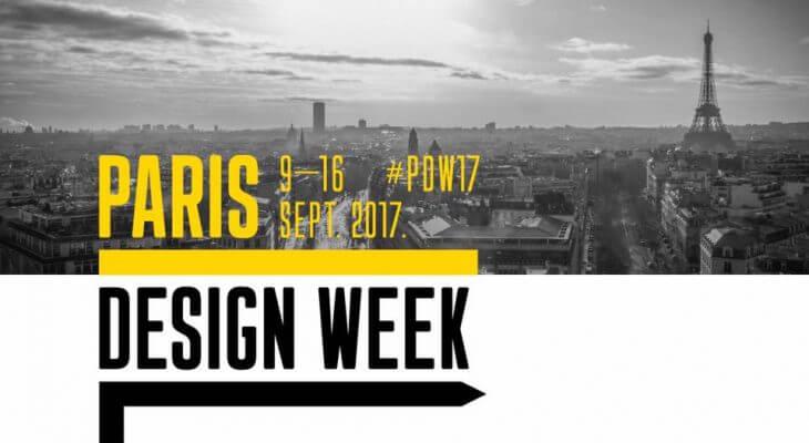 paris-design-week