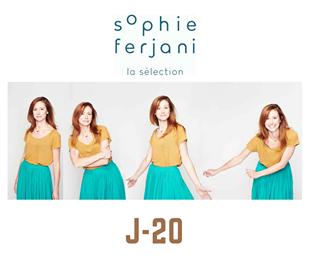 sophie-ferjani-decoration-homestaging
