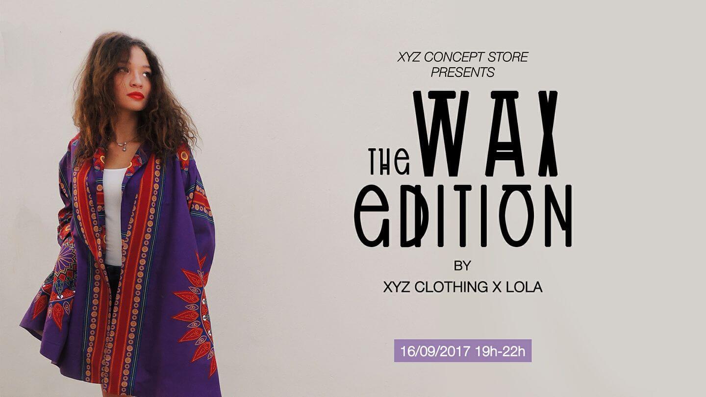 thewax-editioexpo-vente-hdmag