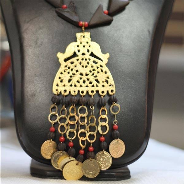 artisanat-tunisien-bijoux-artisanal