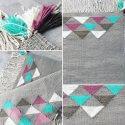 artisanat-tunisien-concept-store-designers-tunisien