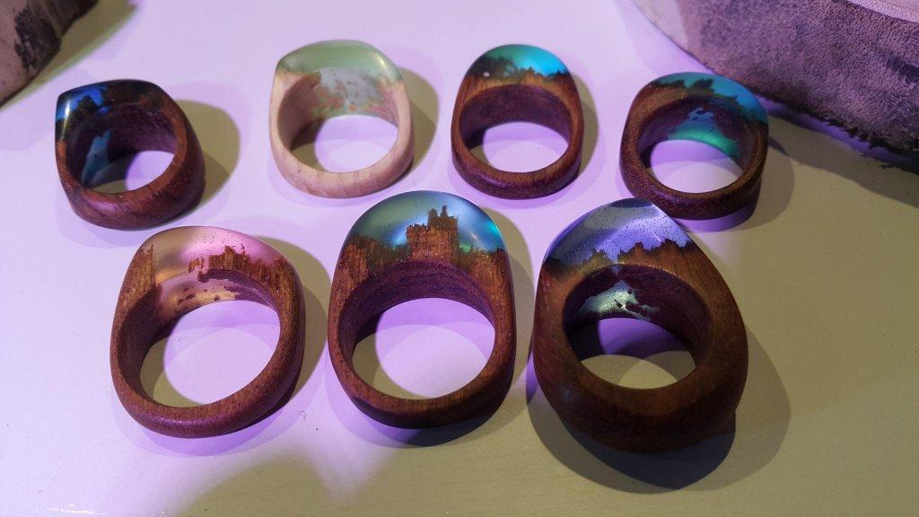 designer-tunisien-creation-bijoux-design