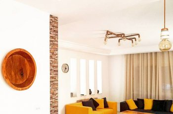 designer-tunisien-createur-objet-decoration
