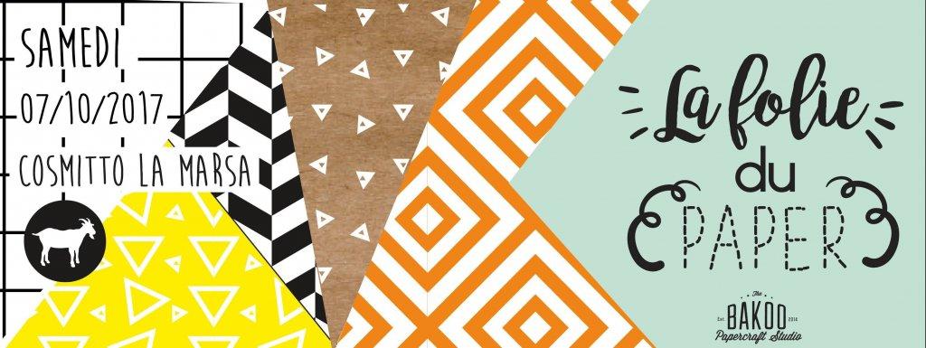 handmade-créateurs-tunisien