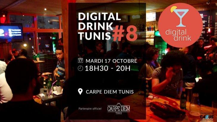 digital-tunisie-