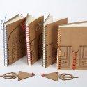 designer-tunisien-artisanat-tunisie