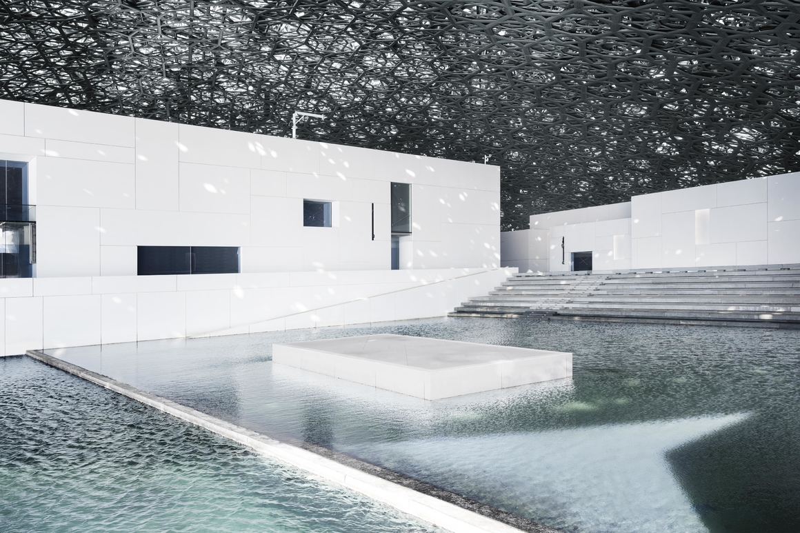 louvre-abudhabi-architecture-musée