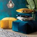 pouf-design-decoration