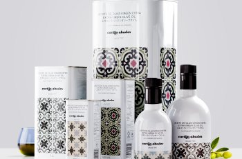 design-emballage-bouteille-packaging-huile-olive
