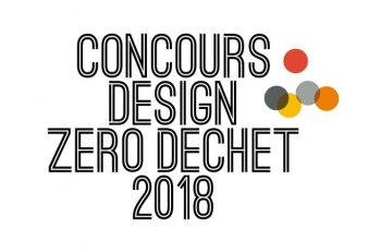 concours-design