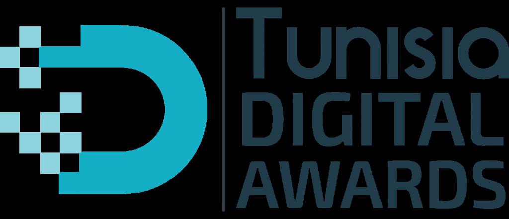 tunisia-digital-awards