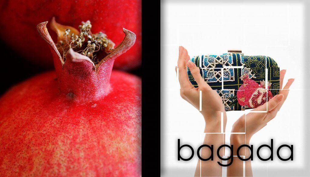 accessoires-design-sac-marque-tunisienne-designers-tunisiens