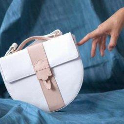designer-tunisien-accessoire-mode-créateur-tunisien