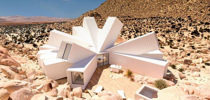 architecture-maison-conteneur