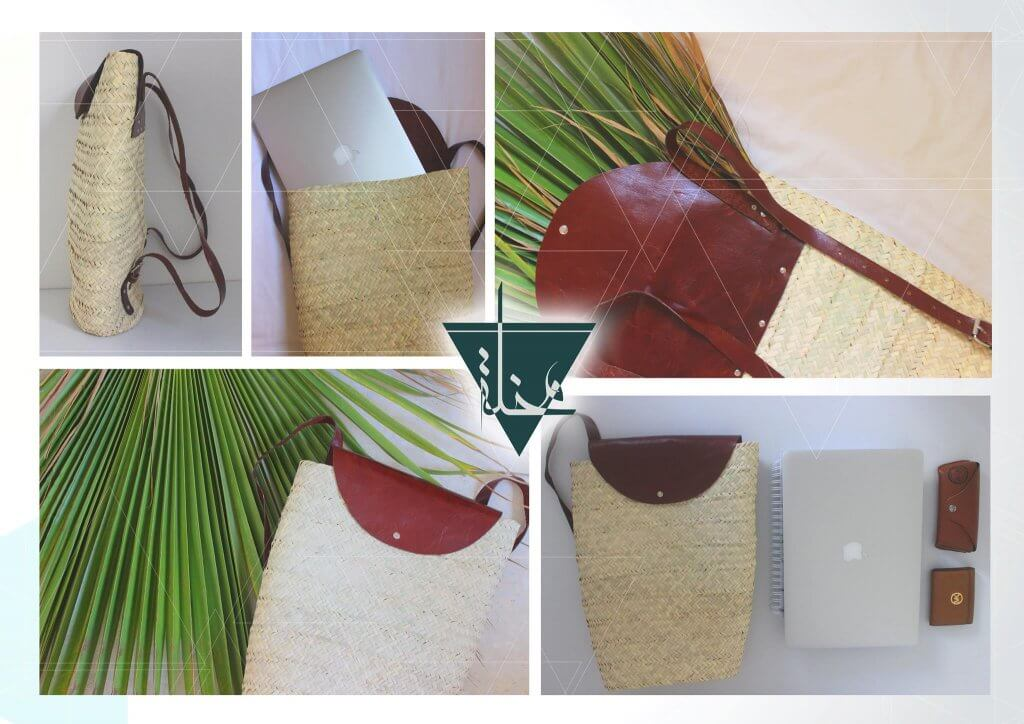 designer-tunisien-sac-àdos-design-mode-fashion