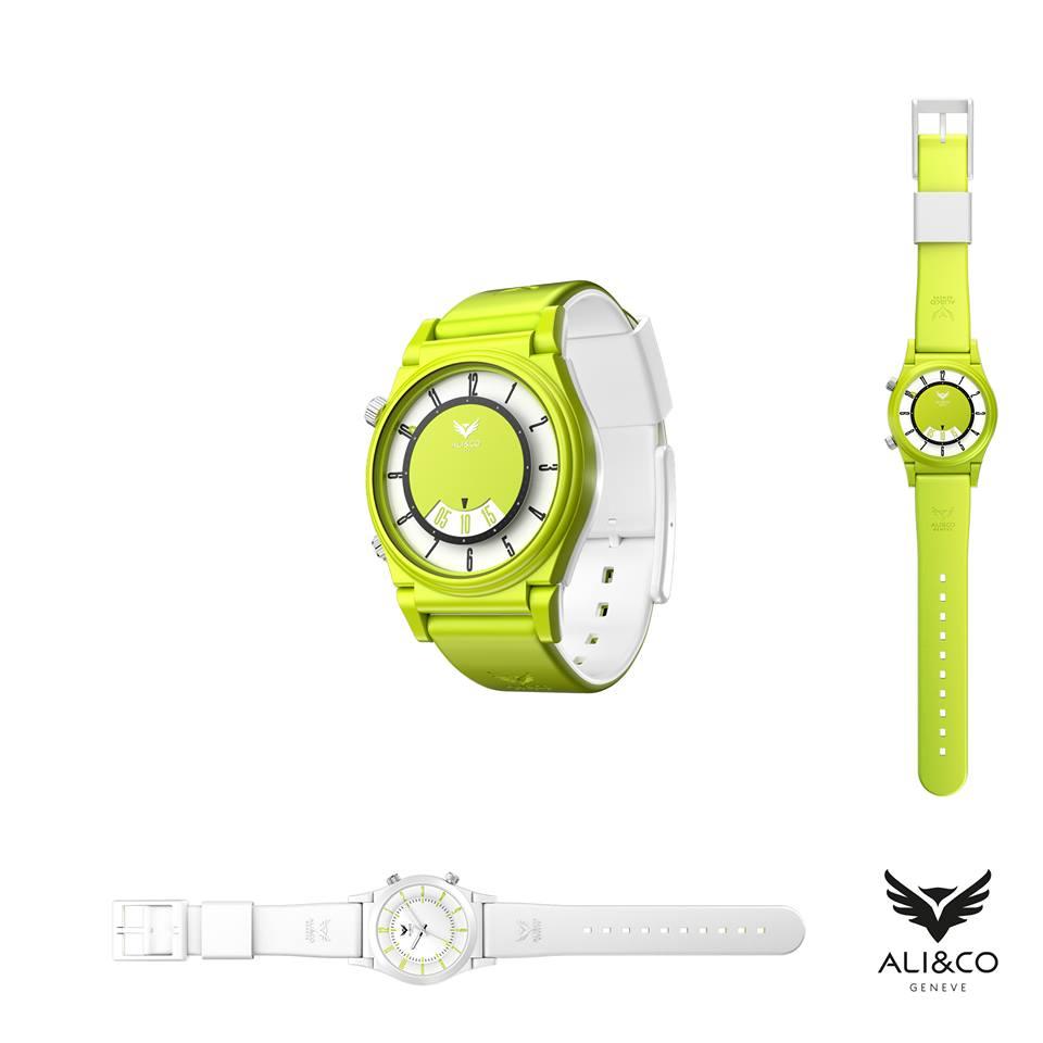 ali&co-montre-suisse-design-horlogerie