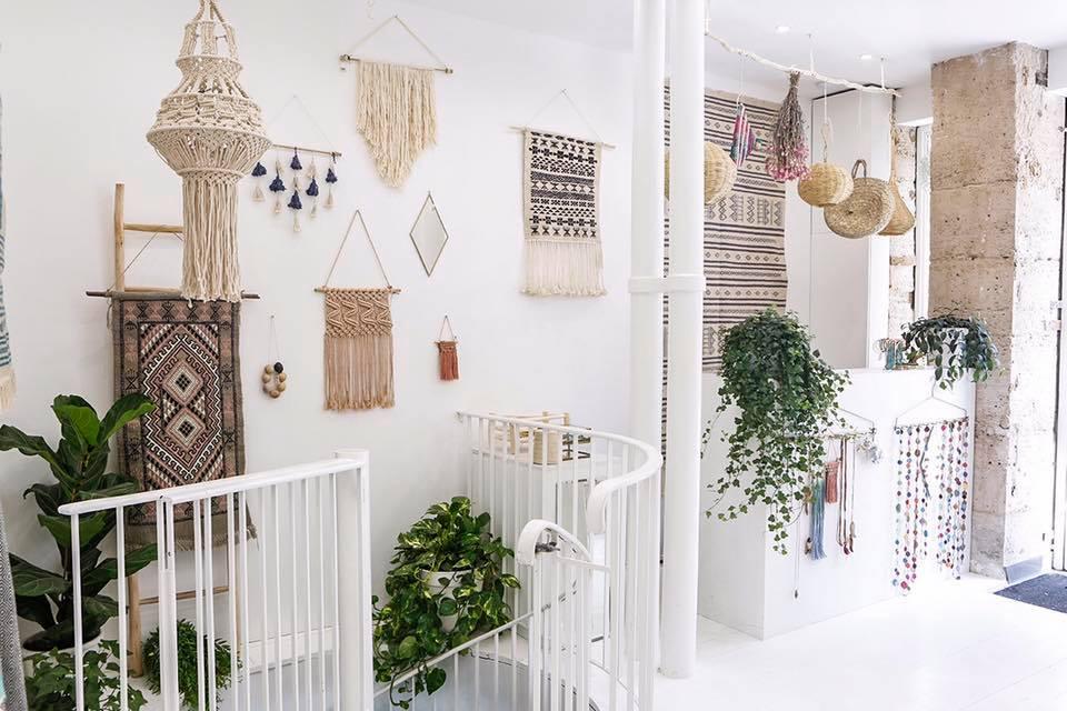 concept-store-artisanat-paris